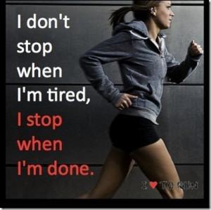 quotes-run-sport-stop-tired-Favim.com-328018_thumb