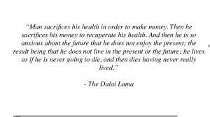 Dalai Lama motivational inspirational love life quotes sayings poems ...