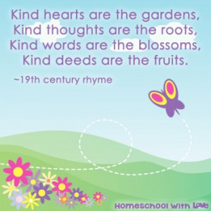 quotes kindness quotes by susan brown on november 13th 2013
