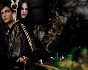 Best Twilight Quotes