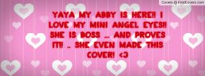 yaya_my_abby_is_here-128846.jpg?i