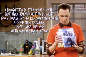 Popular on jim parsons quotes - Russia
