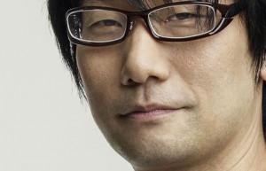 Hideo Kojima Pictures