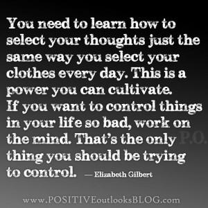 Elizabeth Gilbert: Elizabeth Gilbert Quotes, Clothing ...