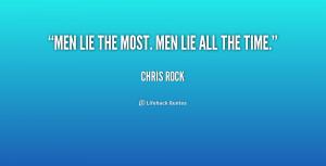 quote-Chris-Rock-men-lie-the-most-men-lie-all-212429.png