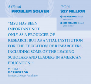 Global-Problem-Solver-Quote