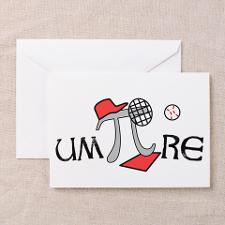 Umpire Funny Sayings