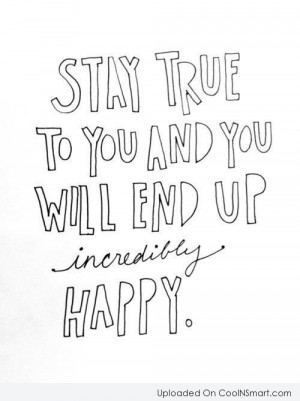 Quotes About Being Happy With Yourself (2)