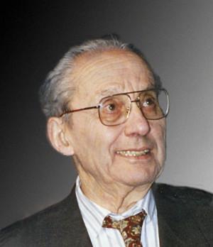 Paul Ricoeur philosopher La Voix Protestante