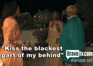The Real Housewives of Atlanta Season 5 premieres Sunday, November 4 ...