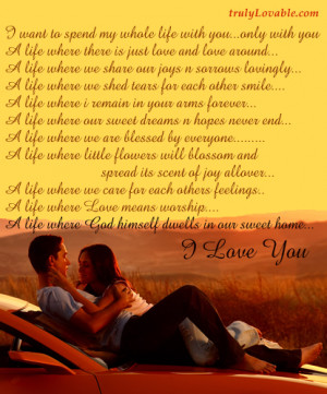 monthsary-quotes-for-boyfriend-tagalog-854.jpg