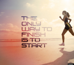 Back > Quotes For > Motivational Fitness Quotes Wallpaper