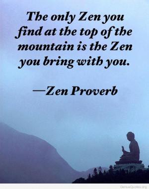 Amazing Quotes , Cool Quotes , Wisdom Quotes