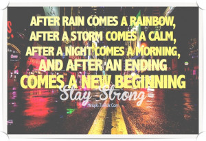 Stay Strong Quotes Tumblr Quotes #stay strong quotes