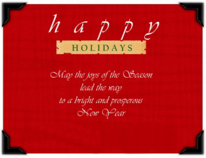 Happy Holiday wishes quotes and Christmas greetings quotes_06