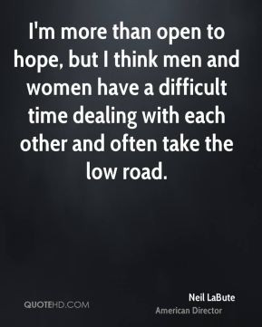 difficult marriage quotes
