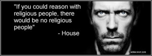 Dr House Facebook Covers
