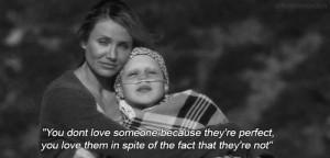 cancer family myown my sister's keeper Sofia Vassilieva movie quotes ...