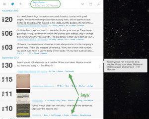 How We Research: A Look Inside the Buffer Blog Process