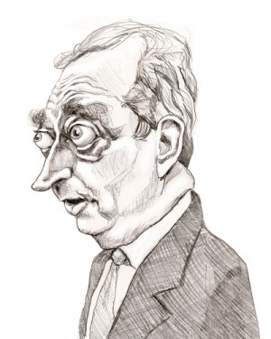 ... speaking fees, book sales and Lord Monckton knows what else