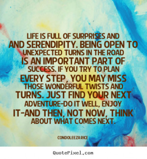 ... rice more life quotes love quotes success quotes friendship quotes