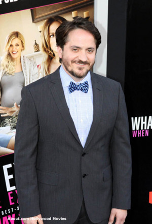 ben falcone quotes it s in my wheelhouse to be creepy as a person ben ...