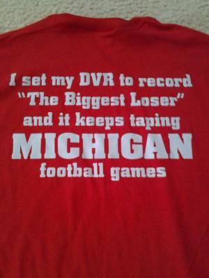 Ohio States Buckeyes, Michigan Wolverine, Ohio State Buckeye, The ...