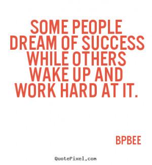 design picture quotes about success design your custom quote graphic