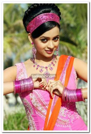 Fotos Und Bilder Kamala...