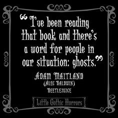 ... quotes more gothic horror dark quotes quotes beetlejuice gothic quotes