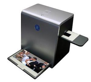 ÃÂ Innovative Technology 35mm Film Negative, Slide, and Photo ...