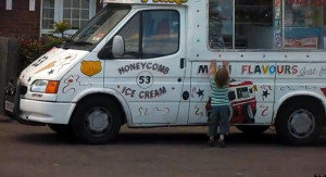 KID-STEALS-ICE-CREAM-VAN-facebook.jpg