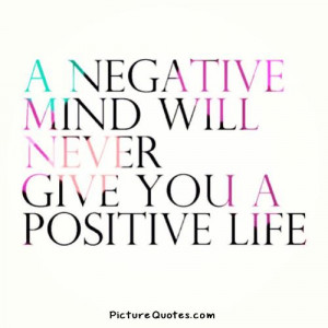 Life Quotes Positive Quotes Famous Quotes About Life