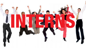 interns.jpeg