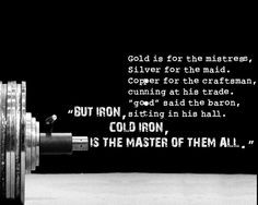 Weight Lifting Quotes Motivation Weight lifting motivation