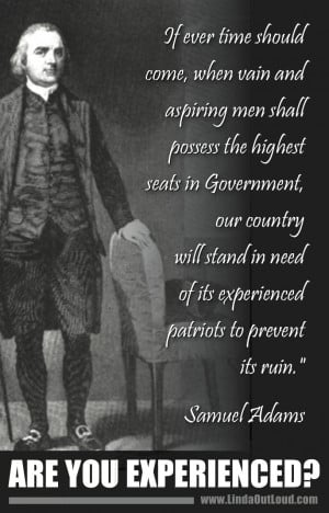 adams quotes samuel adams quotes quotes samuel adams quote when