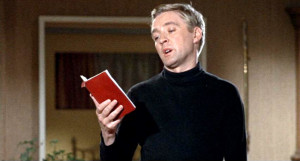 Fahrenheit 451 : A Brave New World for the New Man