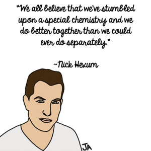 nick_hexum_illo_quote.jpg