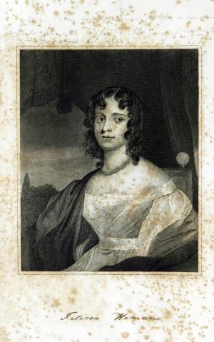 19th Century Women Poets