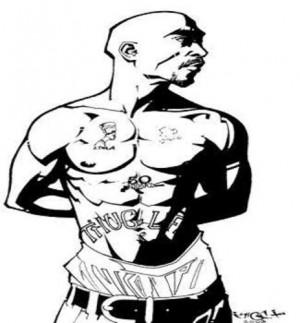 Pin Tupac Shakur Quotes About Life Hawaii Dermatology On Pinterest ...