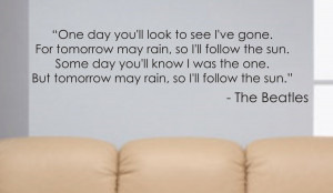 Best Beatles Quotes Images Pictures Pics Wallpapers 2013