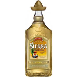 Patron Tequila Reposado Image