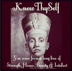 african history more black queens dust jackets african queens egyptian ...