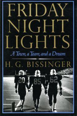 File:Friday Night Lights novel cover.jpg