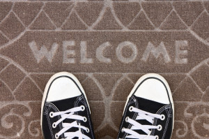 Secrets for Authentic Christian Hospitality
