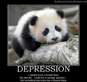 ... motivational-quotes-depression-health-motivational-quotes-500x473.jpg