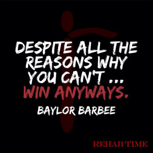 Quotes - Win