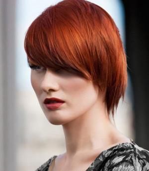 1343865443-fall-hair-colors-2013-11.jpg