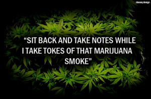 verses about marijuana sayings quotes
