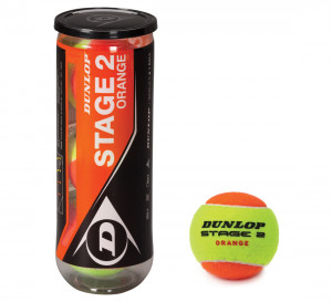 Best Volleyball Equipment Reviews And Buying Tips Quotes
